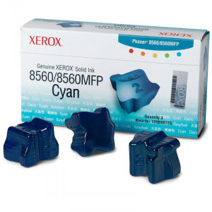 Bastão de Cera Original Xerox 108R00764 108R764 8560MFP Super Promoção – Toner Certo