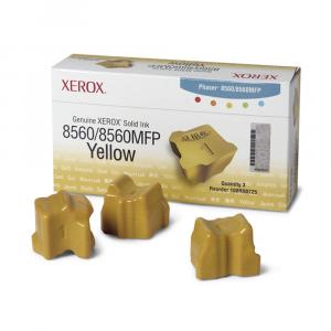 Bastão de Cera Original Xerox 108R00766 108R766 8560MFP Super Promoção – Toner Certo
