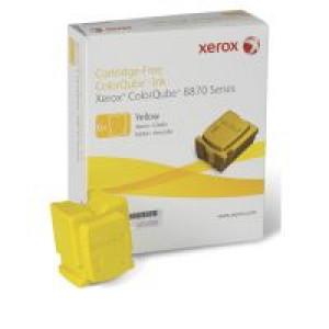Bastão de Cera Original Xerox 108R00960   8880  Super Promoção – Toner Certo