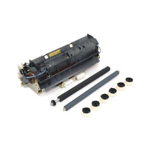 Kit de Manutenção Original HP 40X7550 X950 Super Promoção – Toner Certo
