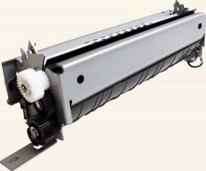 Fusor Original Lexmark 40X2800 E350 Super Promoção – Toner Certo