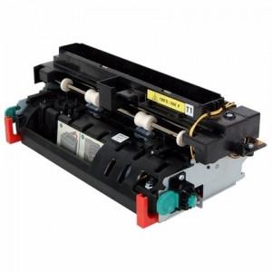 Fusor Original Lexmark 40X4418 T650dn Super Promoção