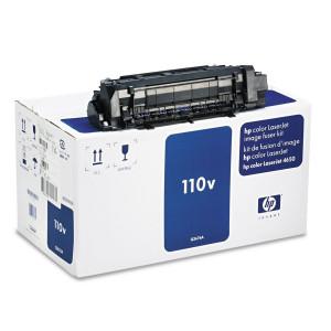 Fusor Original HP Q3676A 4650dn Super Promoção – Toner Certo