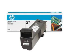 Toner Original HP CB390A 825A CM6030f MFP Super Promoção – Toner Certo