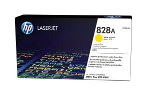 Cilindro de Imagem Original HP CF364A 828A  MFP M880  Super Promoção – Toner Certo