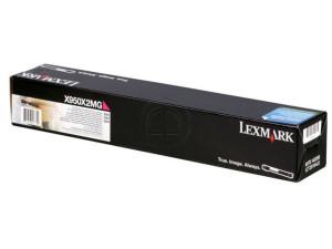 Toner Original Lexmark X950X2MG X952 Super Promoção – Toner Certo