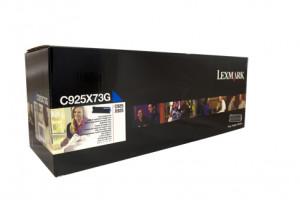 Unidade de Imagem Original Lexmark C925X73G   X925  Super Promoção – Toner Certo