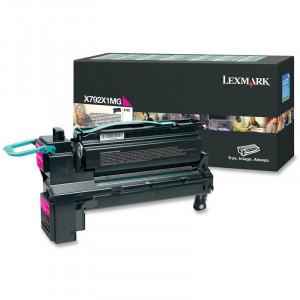 Toner Original Lexmark X792X1MG X792e Super Promoção – Toner Certo