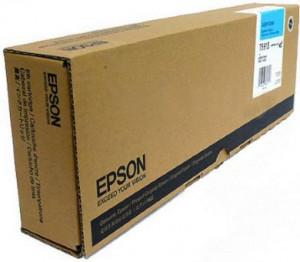 Cartucho Original Epson T591500     Super Promoção – Toner Certo