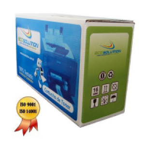 Toner Compatível EcoSolution C8551A 822A  9500n  Super Promoção – Toner Certo