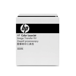 Kit de Transferência Original HP CE249A CM4540f Super Promoção – Toner Certo
