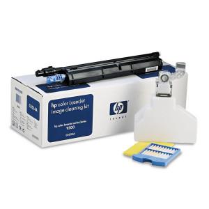 Kit Limpeza Original HP C8554A 9500hdn Super Promoção – Toner Certo