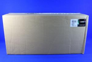 Kit de Manutenção Original Lexmark 40X7540 X952de Super Promoção – Toner Certo