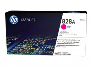 Cilindro de Imagem Original HP CF365A 828A  MFP M880  Super Promoção – Toner Certo