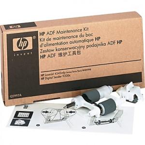 Kit de Manutenção ADF Original HP Q5997A 4700 Super Promoção – Toner Certo