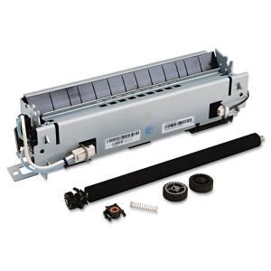 Kit de Manutenção Original Lexmark 40X5400   E462  Super Promoção – Toner Certo