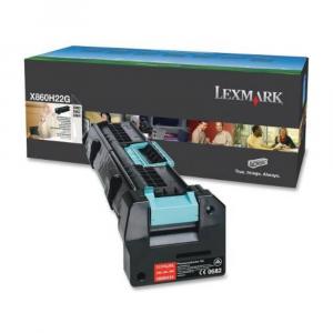 Cilindro Fotocondutor Original Lexmark X860H22G X862e Super Promoção – Toner Certo