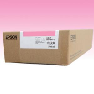 Cartucho Original Epson T636600 T6366 Pro 7890 Super Promoção – Toner Certo