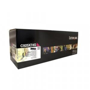 Unidade de Imagem Original Lexmark C925X74G X925 Super Promoção – Toner Certo
