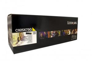 Unidade de Imagem Original Lexmark C925X75G   X925  Super Promoção – Toner Certo